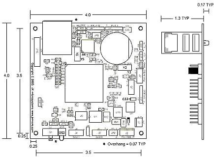 micro molex connector micro lock connector wiring diagram